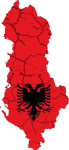 albania_cracks003-1
