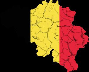belgium_cracks009