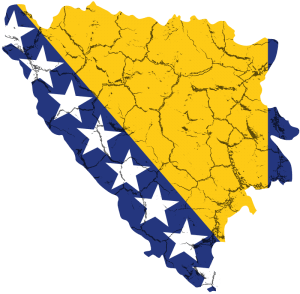 bosnia_cracks010