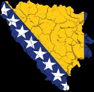 bosnia_cracks010