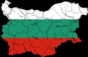 bulgaria_cracks011