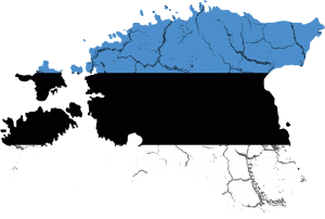 estonia_cracks016