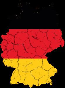 germany_cracks020