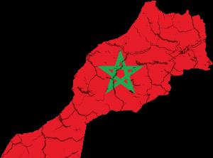 marocco_cracks001