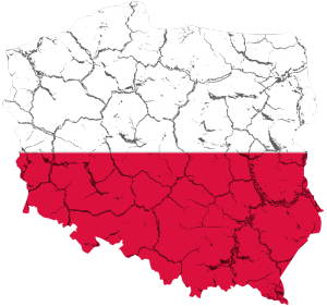 poland_cracks036
