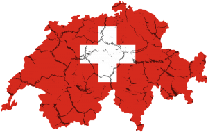 switzerland_cracks046