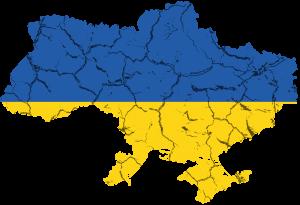 ukraine_cracks049