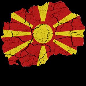 macedonia_cracks096-300x300