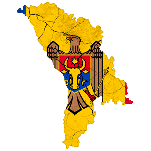 moldova_cracks-300x300